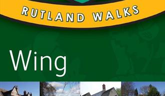 Rutland Walks: Wing